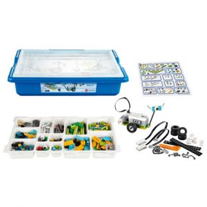 LEGO® Education WeDo™ 2.0