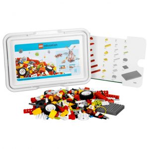 LEGO® Education WeDo™