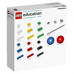 LEGO® MINDSTORMS® Education EV3 / Аксессуары