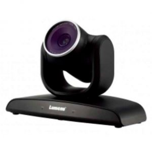 Поворотные HD-камеры Lumens (Лекционные камеры)