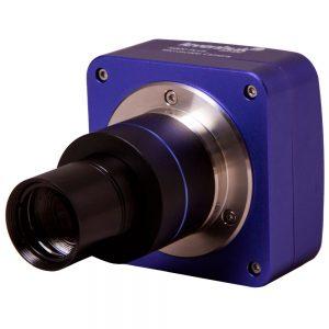 Цифровые камеры для микроскопов Levenhuk M PLUS