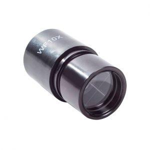 Окуляры для микроскопов