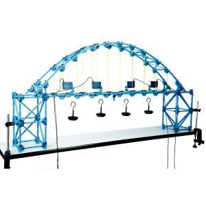 Конструкции и структуры Pasco