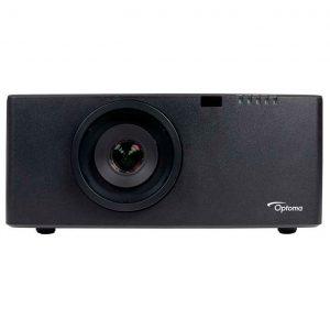 ProScene professional projectors