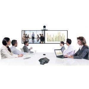 Видеоконференцсвязь VINTEO