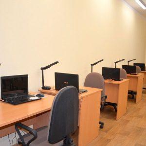 Цифровая лаборатория Pasco для профессионального образования