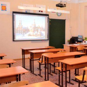 Цифровая лаборатория Pasco для кабинета начальной школы