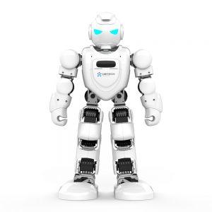 Роботы UB TECH
