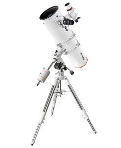 Телескопы Bresser Messier