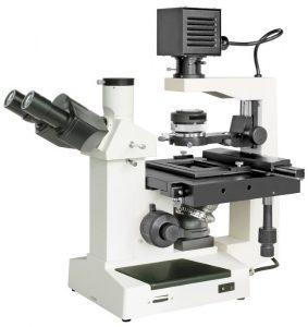 Микроскопы Bresser