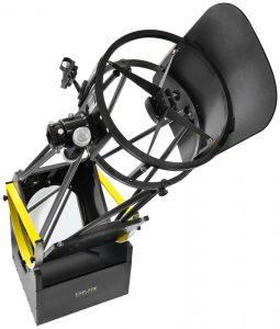 Телескопы Explore Scientific