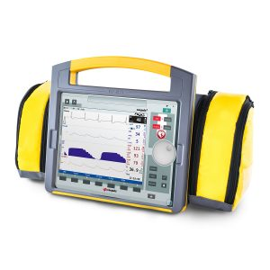 Тренажеры по автоматической наружной дефибрилляции (AED)