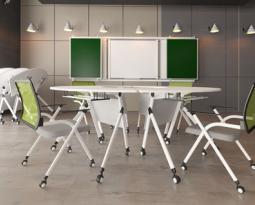 Ученические столы